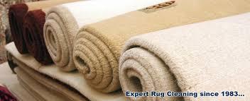 area rug cleaner mckinney frisco plano
