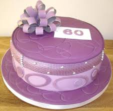 Birthday Cakes For Adults Decorating Ideas Healthy Food Galerry