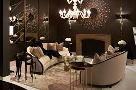 hollywood style furniture christopher guy 4jpg. Hollywood Style Furniture Christopher Guy 4jpg. 4jpg Qtsi.co