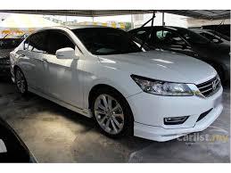 honda accord 2014 white. Delighful Honda 2014 Honda Accord IVTEC Sedan For White 0