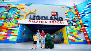 legoland msia resort hotel and