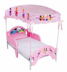 photo of disney princess bed canopy with princess bed canopy for girls all in one nursery