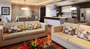 Habitat Renovations Interior Design And Residential Remodeling Gorgeous Phoenix Remodeling Contractors Creative Design