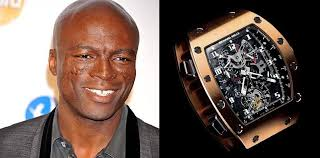 5 worlds most expensive watch brands cost these days