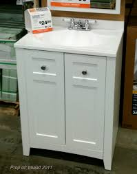 bathroom sink and vanity combo. two men and a little farm new shannon bathroom vanity sink combo inspirations small of bath n