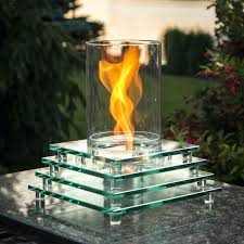 gel fuel fireplaces designed care ethanol burner fireplace insert reviews inserts canada