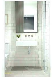 wall hung sinks bathroom wall mount sink bracket wall hung sink mount sinks for small bathrooms