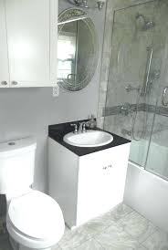 average price for a bathroom remodel. Delighful Price Average Price For Small Bathroom Remodel Amusing Double Sink  Vanity Cost Of And A C
