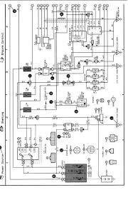 Download 2009 chevrolet impala engine diagram | Wiring Diagram