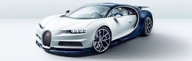Membership is by invitation only, so stay with us for more uploads because you might spot a few. Lamborghini Aventador Vs Bugatti Chiron Bugatti Broward