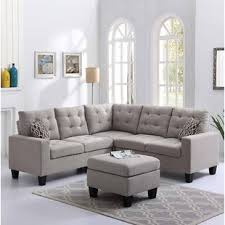 small sectional couch. Save To Idea Board Small Sectional Couch A