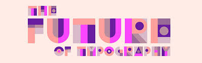 21 Free Colorful Color Fonts Bashooka