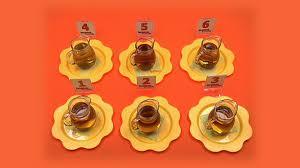 Яблочный сок ДОБРЫЙ описание фото комментарии Контрольная  Яблочный сок ДОБРЫЙ