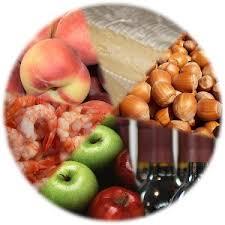 Ernährung gesunde darmflora