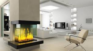 Wohnzimmer Mit Kamin 65 Ideen Fur Einen Ort Der Ruhe