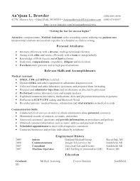 Leadership Examples For Resume Leadership Resume Template Team