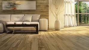 >natura designer hard maple charm lauzon hardwood flooring hard maple hardwood flooring