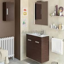<b>Мебель Roca</b> (Рока) для <b>ванной</b> комнаты - гарнитуры и шкафы ...