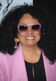 As of 2021, diana ross' net worth is estimated at $250 million. Diana Ross Net Worth 2017 5 Fast Facts You Need To Know Heavy Com