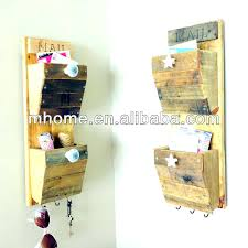wall mounted mail organizer wall mounted mail organizer bill mount target popular letter key rack wall