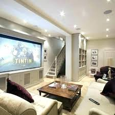 basement design software. Basement Layout Ideas Pictures Finished Designs Design Best On Software S