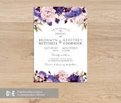 Meet And Greet Invitations Samples Wedding Meet And Greet Invitation Wording New 14 Best Wedding