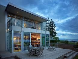 modern architectural interior design. Wonderful Modern Wingpoint Modern House 15 Modern Architect Houses Which Should Look With Architectural Interior Design