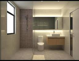 modern bathroom ideas viewfinderscluborg