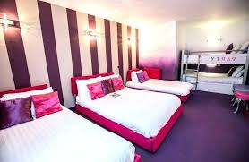 paint colors for teenage girl bedrooms. Interior Decorating Paint Colors For Teenage Girl Bedrooms