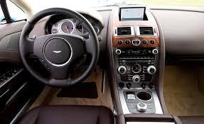 aston martin rapide 2015 interior. rapide interior image aston martin 2015 r