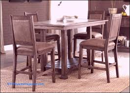 table dining chair remendations counter height dining tables and chairs luxury 98 fresh granite top counter
