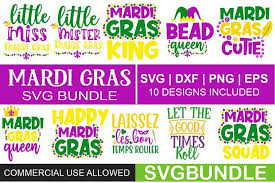 You will also receive 8 png files. Mardi Gras Svg Bundle Mardi Gras Svg Mardi Gras Quotes Svg In 2020 Mardi Gras Svg Quotes Mardi Gras Party Decorations
