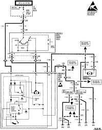 s10 wiper motor wiring diagram s10 wiring diagrams online s wiper motor wiring diagram