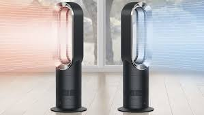 Dyson Fan Comparison Chart Best Fan 2019 Cooling And Purifying Fans To Beat The Heat