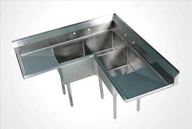 stainless steel wall cabinets beautiful extra deep laundry room sinks wall mount utility sink ndry stainless