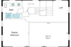 master bedroom with bathroom and walk in closet. Master Bathroom Floor Plans With Walk In Closet Bedroom . And