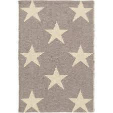 home interior focus 3x5 grey rug moorish tile dove gray 2 5x8 runner and s