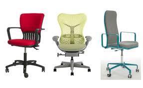 office furniture ikea uk. designs desk chairs uk office furniture ikea