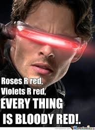 Poem Memes. Best Collection of Funny Poem Pictures via Relatably.com