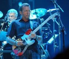 <b>Eric Clapton</b> Tickets, Tour Dates & Concerts 2021 & 2020 – Songkick