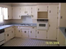Cabinet Refacing Cost Kitchen Cabinet Refacing Ideas YouTube Custom What Is Kitchen Cabinet Refacing