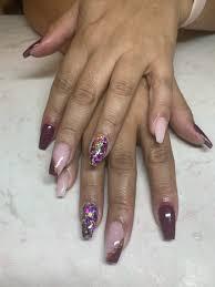united nails spa top 1 nail salon