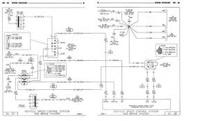 38 inspirational 1997 toyota tacoma wiring diagram myrawalakot 1996 toyota tacoma wiring diagram at 1996 Toyota Tacoma Wiring Diagram