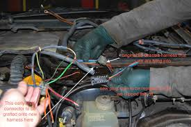 porsche 928 wiring harness painless porsche wiring diagrams cars 1983 944 engine wiring harness 1983 wiring diagrams projects