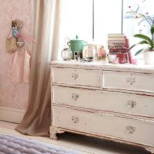 shabby chic furniture bedroom. Pink Shabby Chic Dresser Opt For Distressed Furniture Bedroom