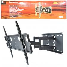 wall mount bracket fits 42 80 zoomed image