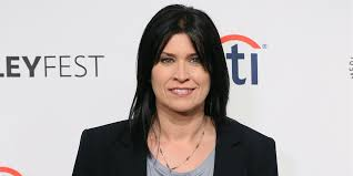 Nancy McKeon from 'The Facts of Life' Facts, Age, Husband ...