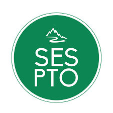 Image result for SES PTO