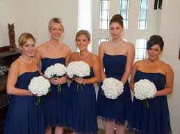 Spray And Tan Wedding Advice Top Tips Day