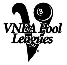 Valley National 8 Ball League Association Wikipedia